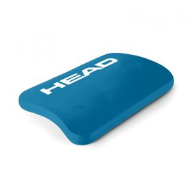 Head Training Kickboard Blue