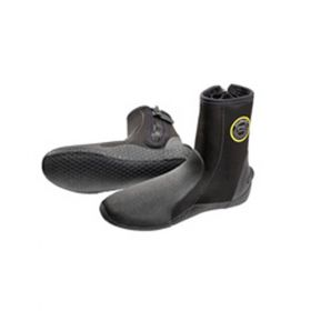 Scubapro Base Boot 4mm