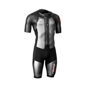 Head Swimrun Suit Myboost Pro Man