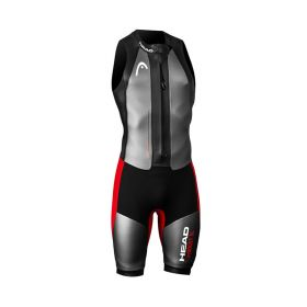 Head Swimrun Suit Myboost SL Man