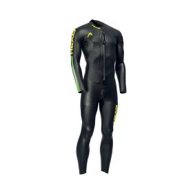 Head Swimrun Suit Race 6.4.2.1,5 Man