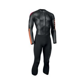 Head Swimrun Suit Aero 4.2.1,5 Man