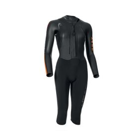 Head Swimrun Suit Aero 4.2.1,5 Woman
