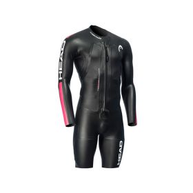 Head Swimrun Suit Base SL 4.2 Man