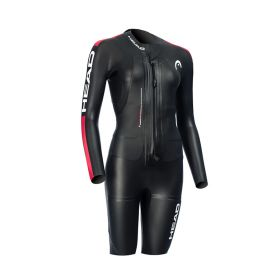 Head Swimrun Suit Base SL 4.2 Lady