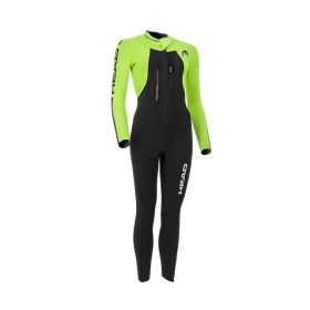 Head Swimrun Suit Rough 4.3.2 Lady