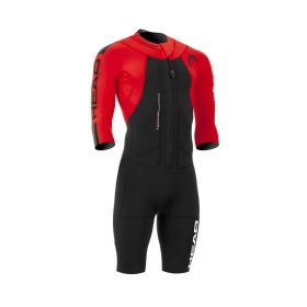 Head Swimrun Suit Rough Shorty 4.3.2 Man