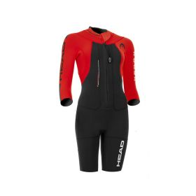 Head Swimrun Suit Rough Shorty 4.3.2 Lady