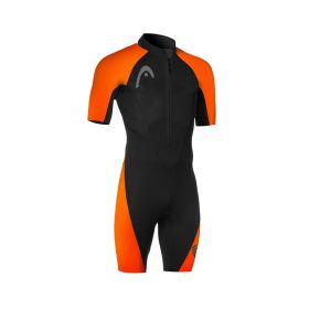 Head Swimrun Suit Multix Shorty 2.5 Man