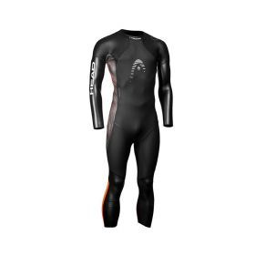 Head Suit OW Pure FS 3.0,5 Man