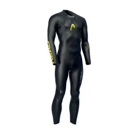 Head Traje Openwater Free 3.2 Hombre