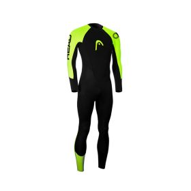Head Suit OW Explorer FS 3.2.2 Man
