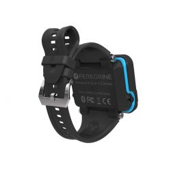 Shearwater Strap for Peregrine Black