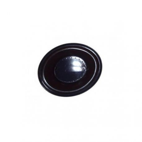 Cressi XS Compact 2nd stage Diaphragm