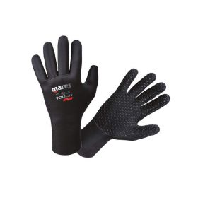 Mares Guantes Flexa Touch 2mm