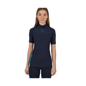 Fourth Element Hydro Short Sleeve Woman