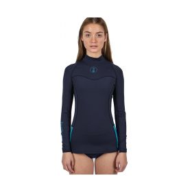 Fourth Element Hydro Long Sleeve Woman