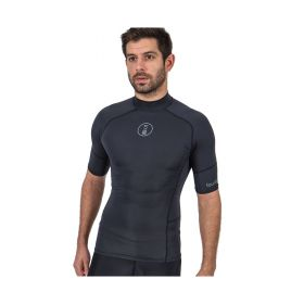 Fourth Element Hydro Short Sleeve Man