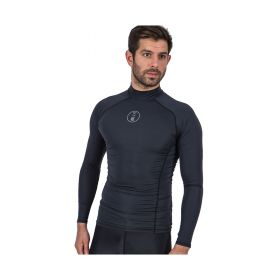 Fourth Element Hydro Long Sleeve Man