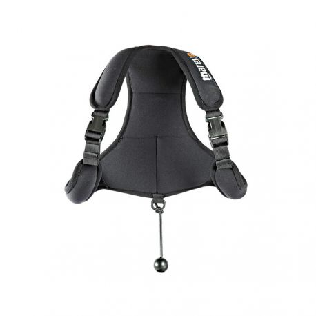 Mares Weight Harness