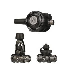 Scubapro MK19 EVO / D420 Regulator