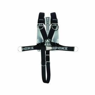 Apeks Deluxe DIR Harness