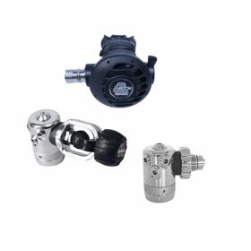 Apeks ATX 40 DS4 Regulator