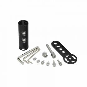 BigBlue Remote Control Kit