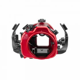 Isotta Housing for Sony A7RIV