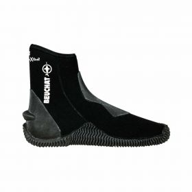 Beuchat Sirocco Open 5mm Boot