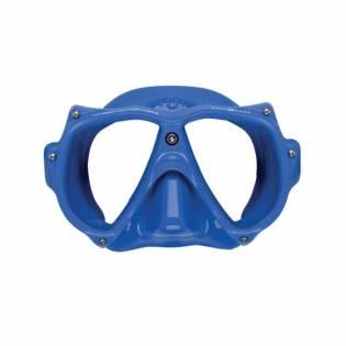 Aqualung Teknika Blue Mask