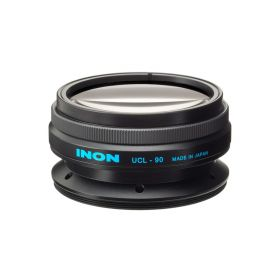 Inon Close-Up Lens UCL-90 M67 +11