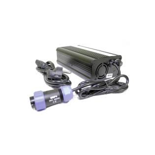 Divertug Charger for DT-12 / DT-24 / Combi / Mariner