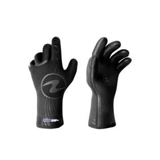 Aqualung Thermocline Liquid Grip 3mm Gloves