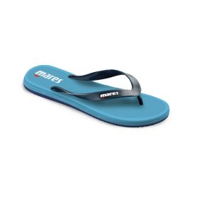 Mares Coral Blue Slipper Woman