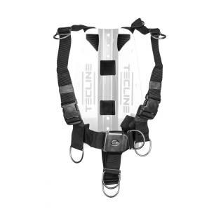 Tecline Quick Release Adjustable Harness