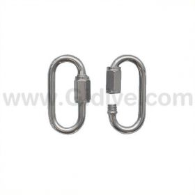 DTD Quick Link 36mm