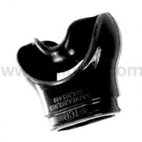 Aqualung COMFO Mouthpiece Small