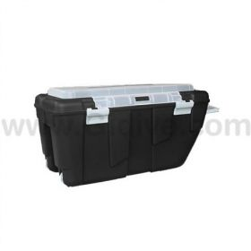 Allibert Diving Box con Doble Tapa