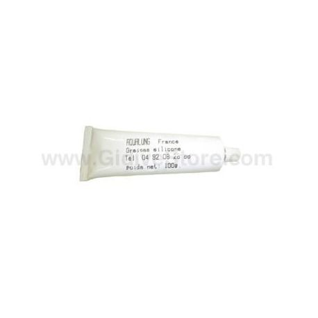 Aqualung Grease for Oxygen 57g