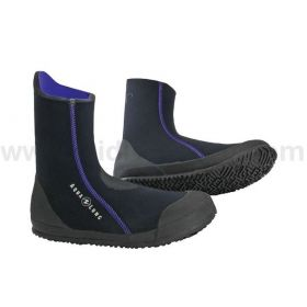 Aqualung Ellie Twilight 5mm Boots