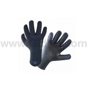 Aqualung Ava Twilight 3mm Gloves
