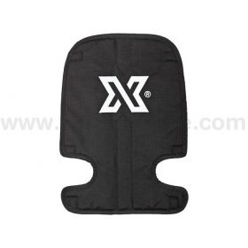 XDeep 3D Mesh Backplate Pad