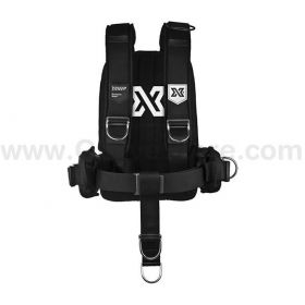 XDeep Comfort Harness