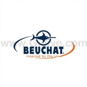 Beuchat Buckle Mask All Models