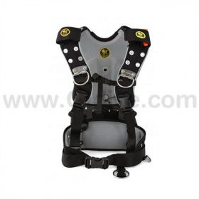 Poseidon One Harness