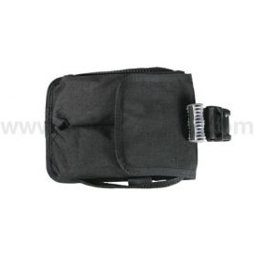 Aqualung Bolsillo de Lastre Sure Lock I 7,3 kg.