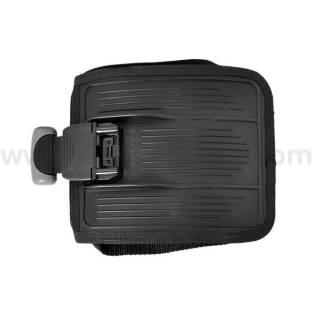 Aqualung Sure Lock II 7.3 kg Weigh Pocket