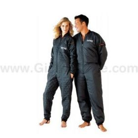Aqualung Traje Interior Artic 100 Unisex