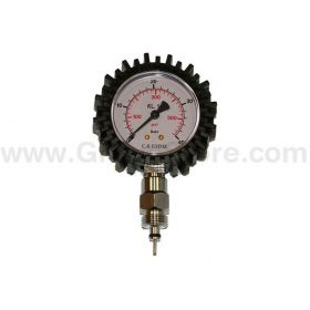 Cressi Pneumatic Guns Manometer